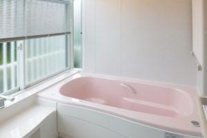 お風呂のリフォーム さいたま