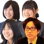 Shoei彩工房スタッフ 設計のブログ