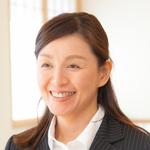 Shoei彩工房スタッフ 総務ブログ