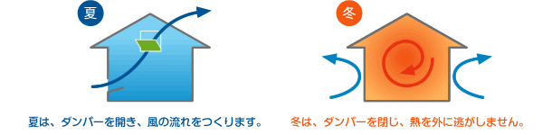 index_image03